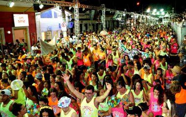 Confira a programação completa do Carnaval 2016 em Ilhabela