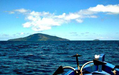 Ilha dos Búzios