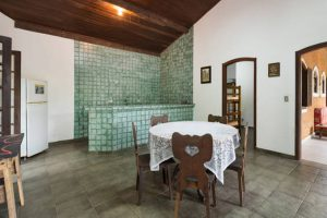 klukas-cottage-e-tour-cozinha-ilhabela