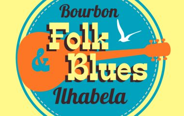 2º Bourbon Folk & Blues Ilhabela