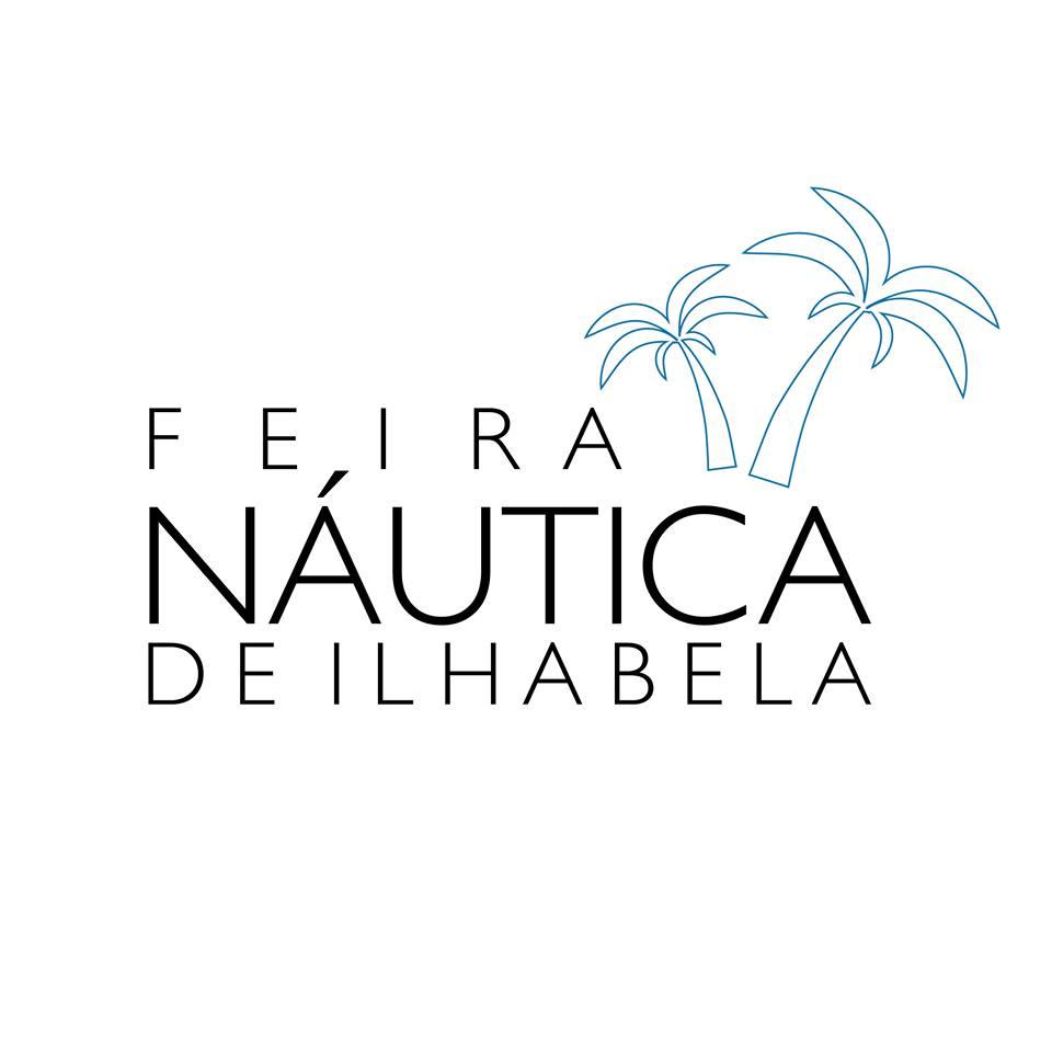 Feira Náutica de Ilhabela - Portal Ilhabela.com.br