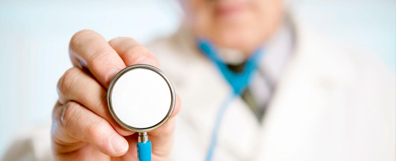 Hospitais e Emergências em Ilhabela