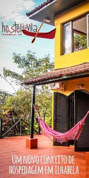 Hostel da Vila (lateral)
