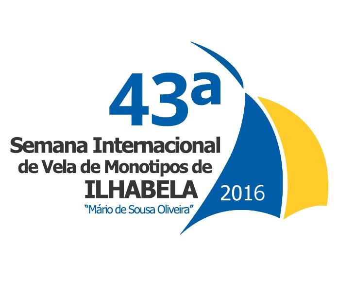 Semana Internacional de Vela de Monotipos de Ilhabela - Portal Ilhabela.com.br
