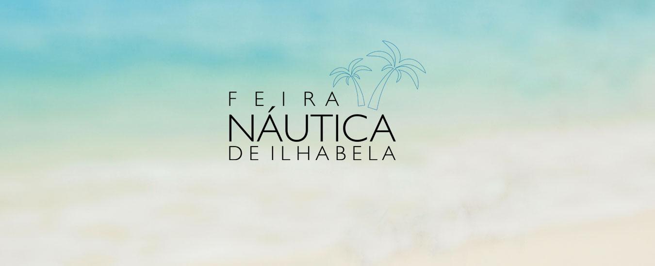 2ª Feira Náutica de Ilhabela - Portal Ilhabela.com.br