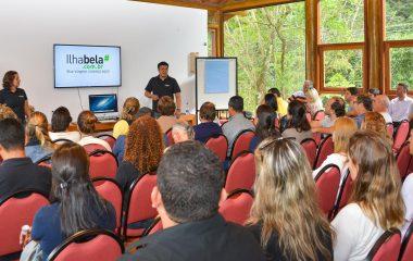 Ilhabela.com.br comemora 20 anos com novo portal