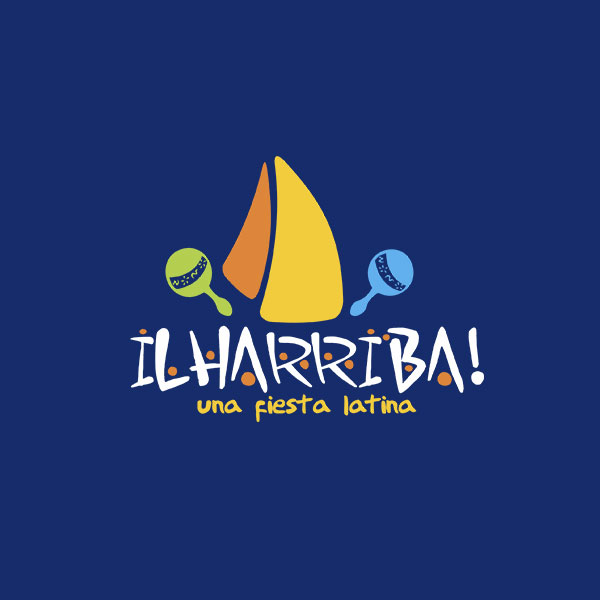 Ilharriba - Ilhabela
