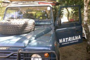 natrilha-passeios-10