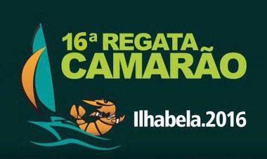 16ª Regata do Camarão