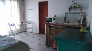 bocaina-aparts-ilhabela-cozinha-apartamento
