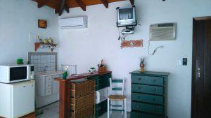 bocaina-aparts-ilhabela-detalhe-cozinha-apartamento