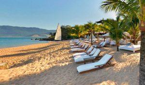 dpny-beach-hotel-praia-do-curral-ilhabela-beach-club