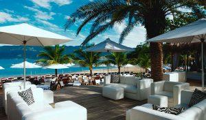 dpny-beach-hotel-praia-do-curral-ilhabela-beach-club-interna