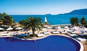 dpny-beach-hotel-praia-do-curral-ilhabela-piscina