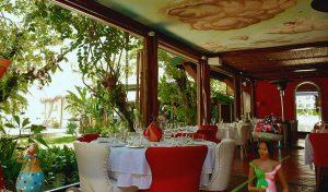 dpny-beach-hotel-praia-do-curral-ilhabela-restaurante