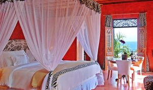 dpny-beach-hotel-praia-do-curral-ilhabela-suite