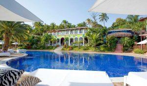 dpny-beach-hotel-praia-do-curral-ilhabela-vista-geral
