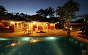 ilhasol-hotel-pousada-ilhabela-piscina