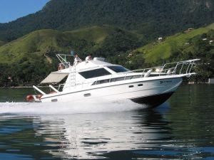 lancha-intermarine-oceanic-36-ferrara-turismo-ilhabela-ferrara