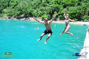 mergulho-praia-da-fome-escuna-maremar-turismo-ilhabela-paulo-stefani