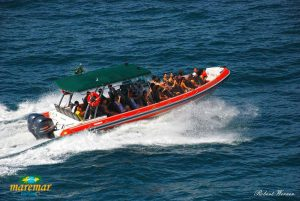 passeio-de-barco-flexboat-maremar-turismo-ilhabela-robert-werner