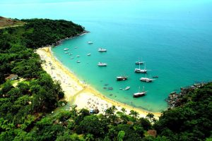 passeio-de-escuna-praia-jabaquara-maremar-turismo-ilhabela