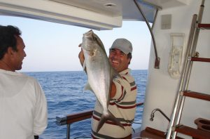 passeio-lancha-pesca-ferrara-turismo-ilhabela