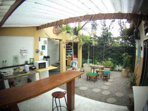 pousada-caxinguele-e-hostel-cozinha-cafe-da-manha