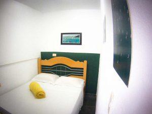 pousada-caxinguele-e-hostel-quarto