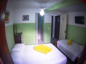 pousada-caxinguele-e-hostel-quarto-triplo