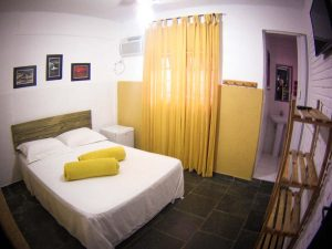 pousada-caxinguele-e-hostel-suite