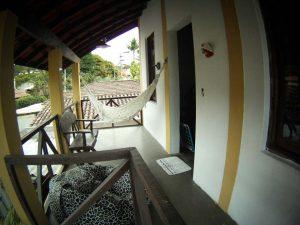pousada-caxinguele-e-hostel-varanda-rede