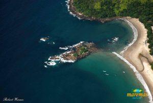 praia-castelhanos-ilhabela-maremar-turismo-robert-werner