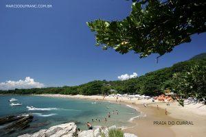 roteiros-ferrara-turismo-ilhabela-praia-do-curral