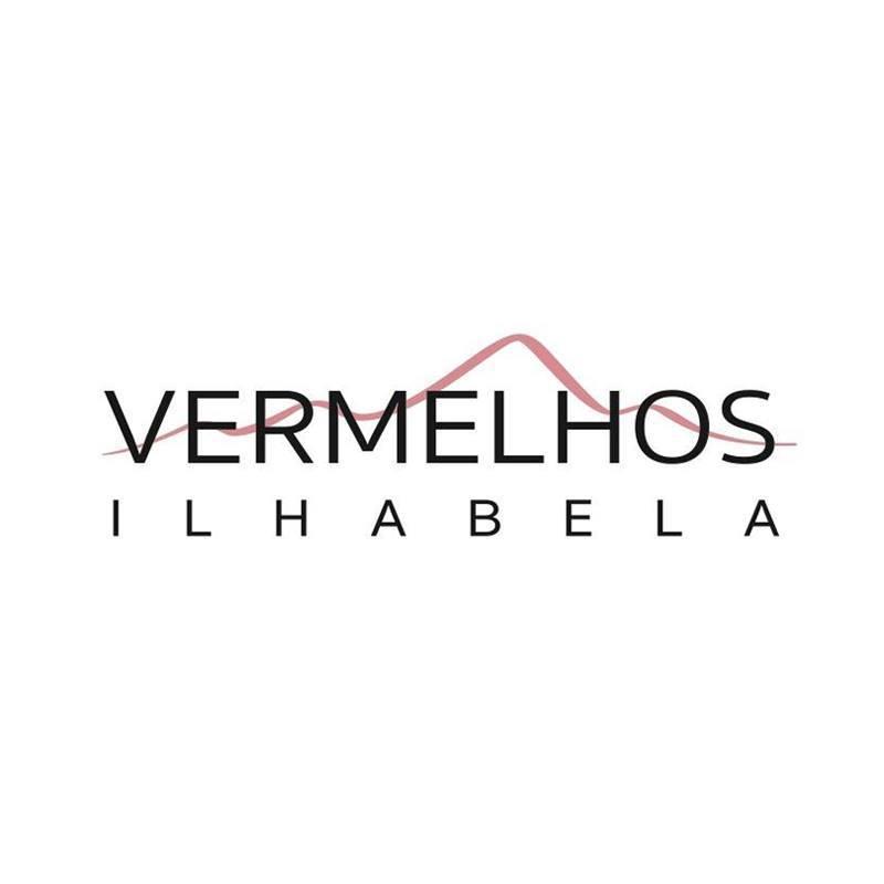 Vermelhos 2016 - Música e Artes Cênicas em Ilhabela