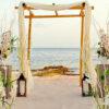 O be-a-bá do casamento em Ilhabela