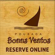 botao Reservas Bonns Ventos