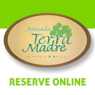 Botão de Reservas Terra Madre