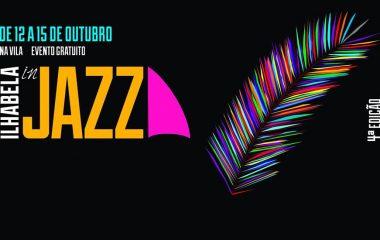 4° Ilhabela In Jazz
