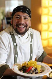 chef-bertolasse-gastronomia-ilharriba-ilhabela