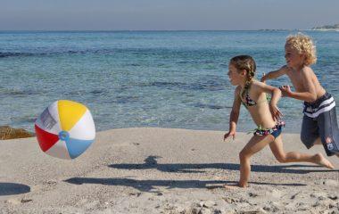 6 dicas para curtir Ilhabela com crianças