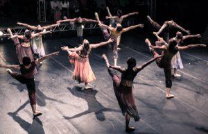 festival-vermelhos-2015-danca