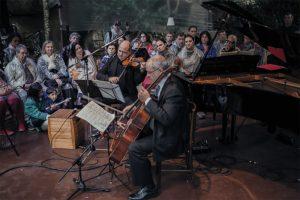festival-vermelhos-2015-orquestra