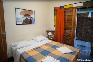 hostel-central-ilhabela-quarto-casal