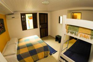 hostel-central-ilhabela-suite