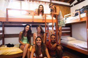 hostel-central-quarto-misto