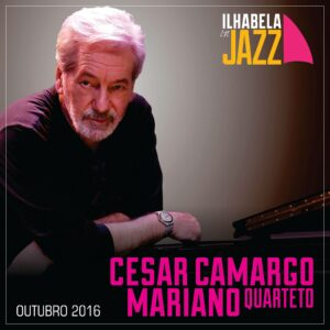 ilhabela-in-jazz-cesar-camargo-mariano