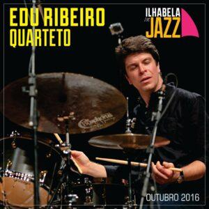 ilhabela-in-jazz-edu-ribeiro-quarteto