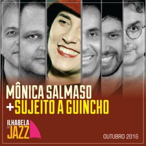 ilhabela-in-jazz-monica-salmaso