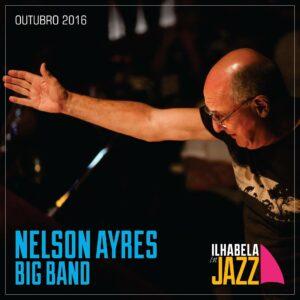 ilhabela-in-jazz-nelson-ayers-bigband